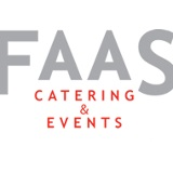 Faas Catering