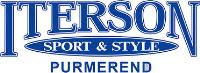 Iterson Sport & Style